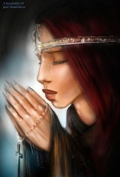 """Prayer -""""I am committed to supporting the Planet and its people, during this powerful time of transformation and change."""" Ashtara"""