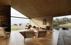 National Architecture Awards entries closing soon | Australian Design Review