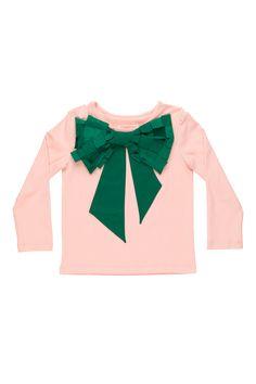 Minnie T-shirt – NAMI BOUTIQUE