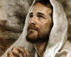 images of papa dios por favor ayudame   Mi reflexión sobre la Palabra de hoy