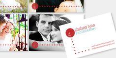 business card/logo design ideas
