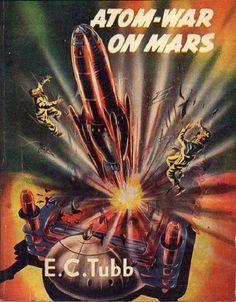 Atom Wars on Mars | Explore LEGO Dog's photos on Flickr. LEG… | Flickr - Photo Sharing!