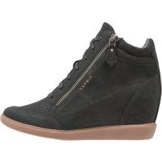 Esprit Sneaker high - Angebot bei Schuhft.de