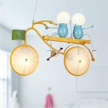 Meer dan 1000 ideeën over Fiets Hanger op Pinterest - Fietsenstalling ...