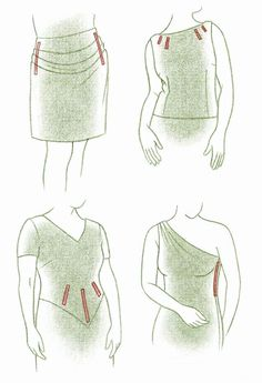 Learn+how+to+engineer+stability+into+all+sorts+of+fitted+garments+with+this+couture+technique.