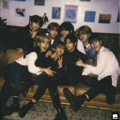 Stray Kids Seungmin, Felix Stray Kids, K Pop, Kids Around The World, Shared Folder, Kid Memes, Group Photos, Lee Know, Kids Wallpaper