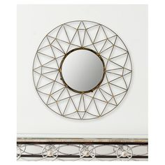 http://shop.creative-furniture.com/category/decor/mirrors/Wall Mirror