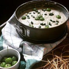 TORTA DI MELE CON GRANO SARACENO, MELE SOTTO GRAPPA, PISTACCHI Nuovo post sul Blog, segui il link  http://cucinarecountry.blogspot.it/?m=0