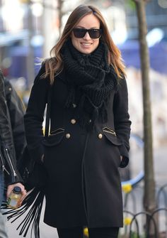 olivia-wilde-out-and-about-in-new-york-1704_6.jpg (1200×1708)