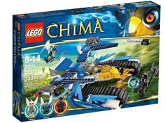 Lego Legends of Chima 70013 - Equilas Ultra Striker Lego http://www.amazon.de/dp/B0094J5GY8/ref=cm_sw_r_pi_dp_-3SIub1J6N4JH
