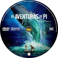Bem Brasil Capas Capas Dvd, Chart, Brazil, Adventure