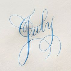 I have no interest in fitting in. I am interested in truth☆ and authenticity☆ paige tyler— Flourish Calligraphy, Calligraphy Drawing, Copperplate Calligraphy, Calligraphy Words, How To Write Calligraphy, Penmanship, Caligraphy, Creative Lettering, Lettering Design