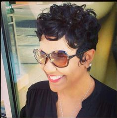 Like the River Salon, Atlanta Kinky,Curly,Relaxed,Extensions Board