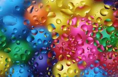colors/water - Google Search