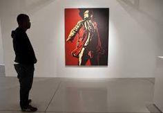 Lawrence LEMAOANA africa - Szukaj w Google Africa, Tv, Google, Painting, Painting Art, Tvs, Paintings, Afro, Drawings