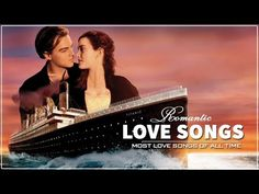 The Essential 100 Love Songs of the 70s 80s 90s - Great Romantic Love Songs 2017 - YouTube