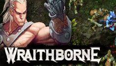 Wraithborne Mod Apk Download