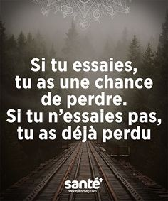 Franch Quotes : Vrai ✅ - The Love Quotes Positive Attitude, Positive Quotes, Motivational Quotes, Inspirational Quotes, French Quotes, Some Quotes, Some Words, Picture Quotes, Decir No
