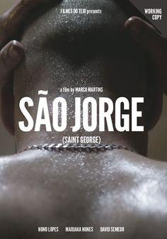 Sao Jorge (Portugal)