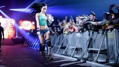 WWE Live Event in Paris, France November 2014: photos | WWE.com