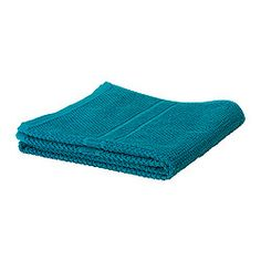 Håndklæder i god kvalitet - Kæmpe udvalg af farver og mønstre