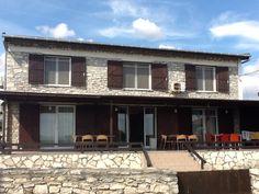 Vila Casa Marii 3***  Tel: 0722 221 214