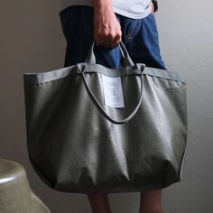 Couture, Fashion 2018 Trends, Backpack Bags, Tote Bag, Fashion Bags, Mens Fashion, What In My Bag, Sack Bag, Fabric Bags