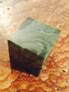 龍紋岩 糸魚川産