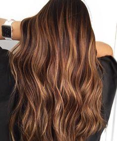 ✨BALAYAGE & BEAUTIFUL HAIR  (@bestofbalayage) • Foto e video di Instagram