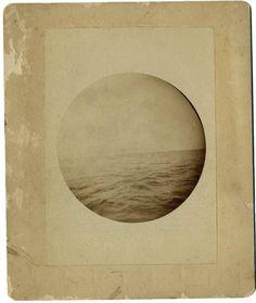 circle fotos
