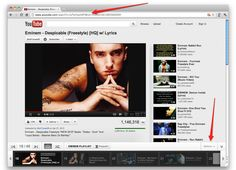 Eminem Funny, Rap City, Buy Youtube Subscribers, Youtube Comments, Casino Poker, Business Website, Your Music, Ads