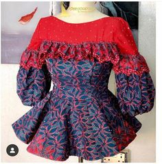 African Dresses For Kids, African Maxi Dresses, Latest African Fashion Dresses, African Print Fashion, Africa Fashion, African Attire, African Fashion Traditional, African Print Dress Designs, African Lace Styles