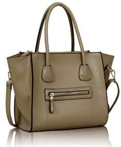 c82dacb90 9 najlepších obrázkov na tému Aktovky | Satchel handbags, All things ...