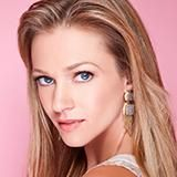 """What has been your favorite """"Criminal Minds"""" episode to date?  A.J. Cook answers!"""