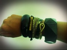 Pieces from our Bombshell Collection!!!  www.shopanthropic.com