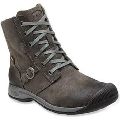 Keen Reisen Waterproof Boots - Women's