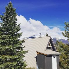 Metal Roofing Denver: What You Should Know