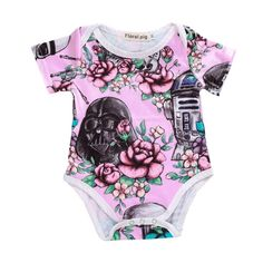 May Baby Boys Girls Shorts Sleeve Romper Ben-10 and Alien Hero Outfit Creepers Bodysuit Clothes Jumpsuit Hey