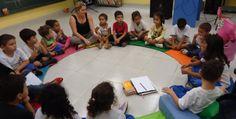 """Cuidar+de+uma+criança+é+papel+dos+pais+–+sobre+a+escola+""""faz-tudo"""""""