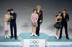 Ice Dancing Gold Medal Winners, Ice Dance, Dancing, Movie Posters, Movies, Dance, Films, Film Poster, Cinema