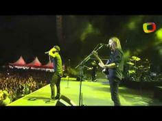 Maroon 5 - Overexposed Tour (São Paulo - BR) HD.flv - http://afarcryfromsunset.com/maroon-5-overexposed-tour-sao-paulo-br-hd-flv-2/