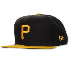 f68fe4fbbcc Cheap Pittsburgh Pirates youth snapback caps (35140) Wholesale