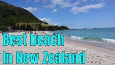 Mount Maunganui Main beach | Moturiki island reserve | Tauranga Mount Maunganui, Beaches In The World, New Zealand, Trip Advisor, Maine, Surfing, Waves, Island, Outdoor