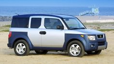 Car safety issues increasing in 2014 - http://blog.cobaltautoservices.com/car-transport-service/car-safety-issues-increasing-2014/