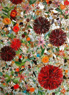 Sea Garden, Kimmy McHarrie