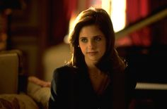 12 Reasons 'Cruel Intentions' Kathryn Merteuil Was The Best Villainess Of The '90s & Why We Love Her Anyway