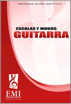Really good guitar chords . Guitar Tips, Guitar Lessons, Guitar Chords Beginner, Power Chord, Guitar Chord Chart, Music Charts, Piano Sheet Music, Cool Guitar, Playing Guitar