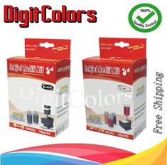 Ink Refills and Kits 99319: Dye Sublimation Ink - Epson