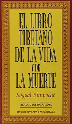 El libro tibetano de la vida y de la muerte (Desarrollo personal) - https://alegrar.me/producto/el-libro-tibetano-de-la-vida-y-de-la-muerte-crecimiento-personal/