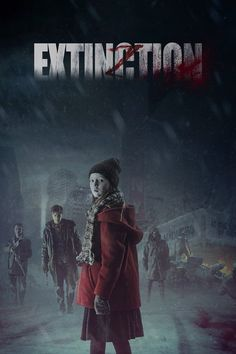 Extinction 2015 Full Movie Download Link check out here : http://movieplayer.website/hd/?v=3467412 Extinction 2015 Full Movie Download Link  Actor : Matthew Fox, Jeffrey Donovan, Quinn McColgan, Valeria Vereau 84n9un+4p4n
